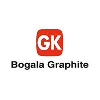 dc_bogala_graphite