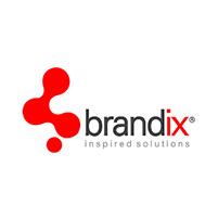 dc_brandix