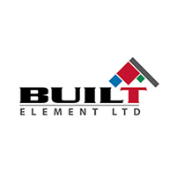 dc_built_element