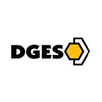dc_dges