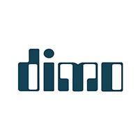 dc_dimo