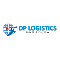 dc_dp_logistic