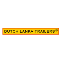 dc_dutch_lanka