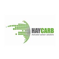 dc_haycarb