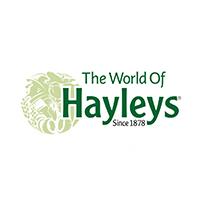 dc_hayleys