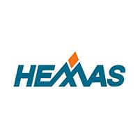dc_hemas