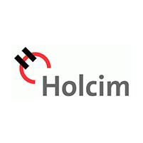 dc_holcim
