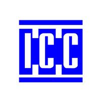 dc_icc