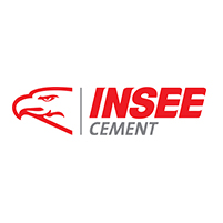 dc_insee_cement