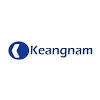 dc_keangnam