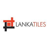 dc_lankatile