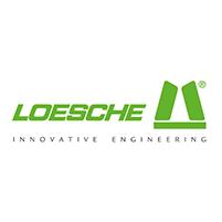 dc_loesche
