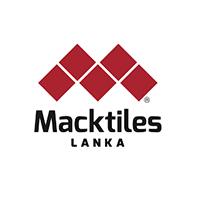 dc_macktiles