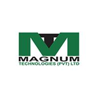 dc_magnum_tec