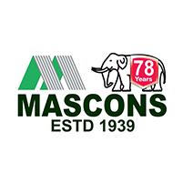 dc_mascons