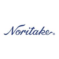 dc_noritake