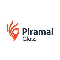 dc_pirmal_glass