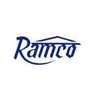 dc_ramco