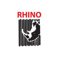 dc_rhino