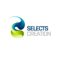 dc_selects_creations