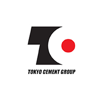 dc_tokyp_cement