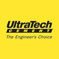 dc_ultratech