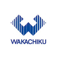 dc_wakachiku