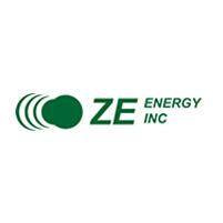 dc_ze_energy