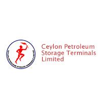 dc_Ceylon_Petroleum_Storage