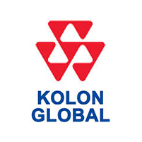 dc_kolon_global